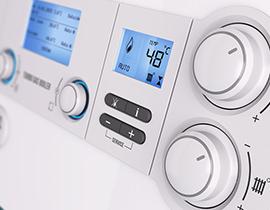 boiler servicing 2