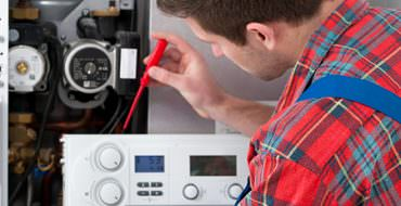 spm plumbing
