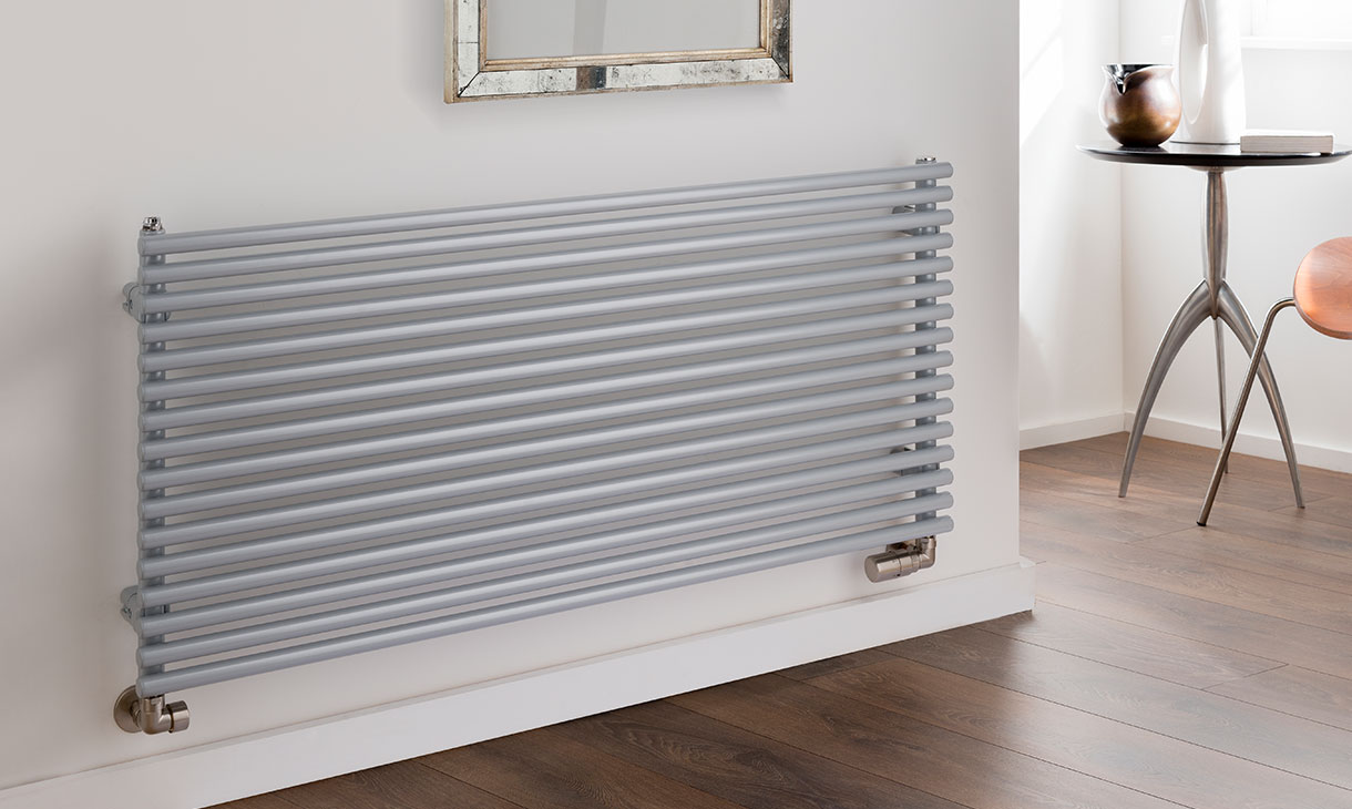 Unusual Central Heating Noises and What They Could Mean